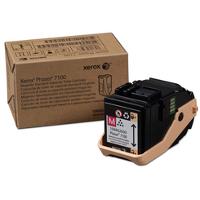 Xerox 106R02600 Laser Toner Cartridge
