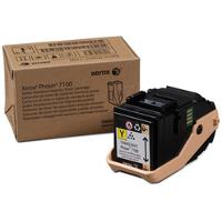 Xerox 106R02601 Laser Toner Cartridge