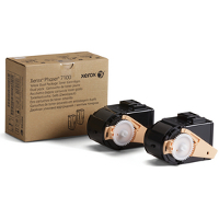 Xerox 106R02604 Laser Toner Cartridges