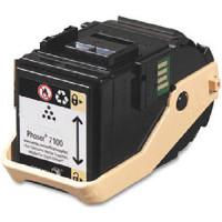 Xerox 106R02605 Compatible Laser Toner Cartridge