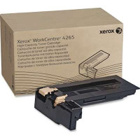 Xerox 106R02734 Laser Toner Cartridge