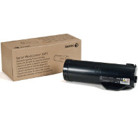 Xerox 106R02736 Laser Toner Cartridge