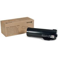 Xerox 106R02738 Laser Toner Cartridge