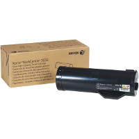 Xerox 106R02740 Laser Toner Cartridge