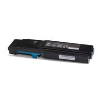 Xerox 106R02744 Compatible Laser Toner Cartridge