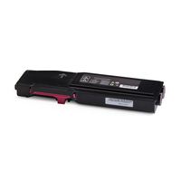 Xerox 106R02745 Compatible Laser Toner Cartridge