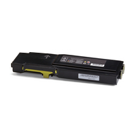 Xerox 106R02746 Compatible Laser Toner Cartridge