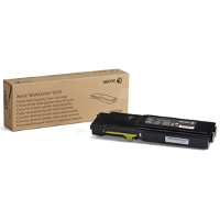 Xerox 106R02746 Laser Toner Cartridge