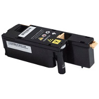 Xerox 106R02758 Compatible Laser Toner Cartridge