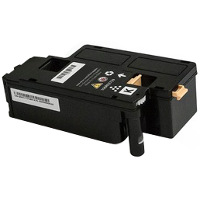 Compatible Xerox 106R02759 Black Laser Toner Cartridge (Made in North America; TAA Compliant)