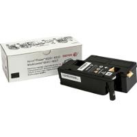 Xerox 106R02759 Laser Toner Cartridge