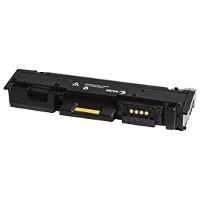 Compatible Xerox 106R02777 Black Laser Toner Cartridge