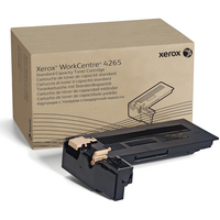Xerox 106R03104 Laser Toner Cartridge