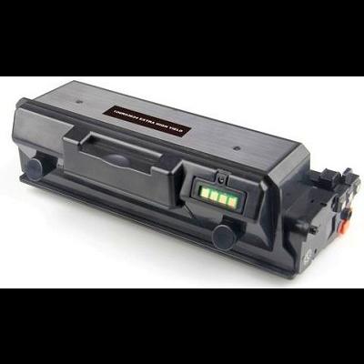 Compatible Xerox 106R03624 (106R03622) Black Laser Toner Cartridge