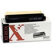 Xerox 106R364 OEM originales Cartucho de tóner láser