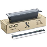 Xerox 106R365 Black Laser Toner Cartridge