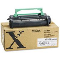 Xerox 106R402 Black Laser Toner Cartridge