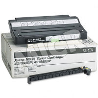 Xerox 106R68 Laser Toner Cartridge