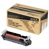 Xerox 108R00092 (108R92) Laser Toner Fuser Unit