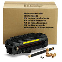 Xerox 108R00328 (108R328) Laser Toner Maintenance Kit