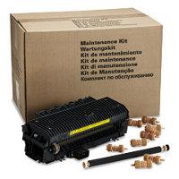 Xerox / Tektronix 108R00497 Laser Toner Maintenance Kit (110V)
