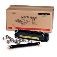 Xerox 108R00600 Laser Toner Maintenance Kit (110V)