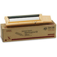 Xerox 108R00603 Extended Capacity Laser Toner Maintenance Kit