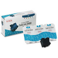 Xerox 108R00605 Solid Ink Sticks (3/Pack)