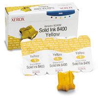 Xerox 108R00607 OEM originales Palillo de tinta sólida