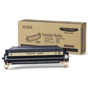 Xerox 108R00646 OEM originales Unidad de Transferencia de tóner láser