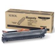 Xerox 108R00648 Laser Toner Imaging Unit