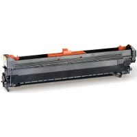 Xerox 108R00649 Compatible Laser Toner Drum Unit