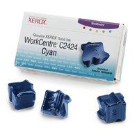 Xerox 108R00660 Solid Ink Sticks (3/Box)
