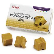 Xerox 108R00662 Solid Ink Sticks (3/Box)