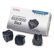 Xerox 108R00668 Solid Ink Sticks (3/Box)
