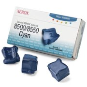 Xerox 108R00669 Solid Ink Sticks (3/Box)
