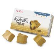 Xerox 108R00671 Solid Ink Sticks (3/Box)