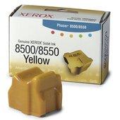 Xerox 108R00689 OEM originales Palillo de tinta sólida