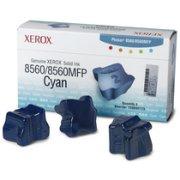 Xerox 108R00723 OEM originales Palillo de tinta sólida