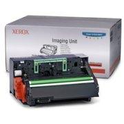 Xerox 108R00744 Laser Toner Imaging Unit