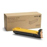 Xerox 108R00777 Printer Drum