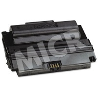 Xerox 108R00793 Remanufactured MICR Laser Toner Cartridge