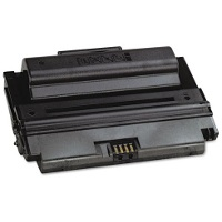 Xerox 108R00795 Compatible Laser Toner Cartridge