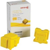 Xerox 108R00928 Solid Ink Sticks (2/Pack)