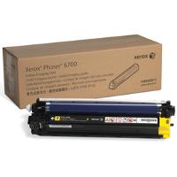 Xerox 108R00973 OEM originales Unidad Toner Laser Imaging