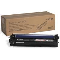 Xerox 108R00974 OEM originales Unidad Toner Laser Imaging