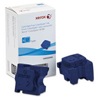 Xerox 108R00900 Solid Ink Sticks (2/Box)