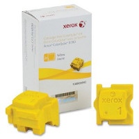 Xerox 108R00902 Solid Ink Sticks (2/Box)