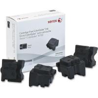 Xerox 108R00904 Solid Ink Sticks (4/Box)