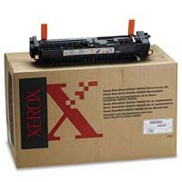 Xerox 109R00481 (109R481) Laser Toner Maintenance Kit